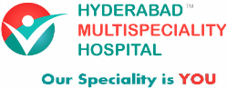 Hyderabad MultiSpeciality Hospital Malakpet logo